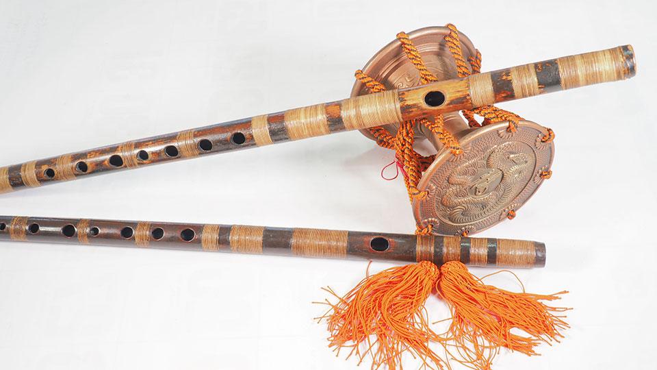工房概要 工芸品でもある篠笛 初心者歓迎!煤竹篠笛をオーダーメイドで販売|篠笛工房 眞風